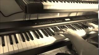 sampletekk the big one piano kontakt demo sound apresentao