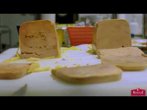 dressage-d'une-assiette-de-foie-gras-:-conseils-de-chef