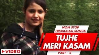 Sanam Phir Tere Naam Singer Dave Ram Kullvi Music Kamlesh Kumar