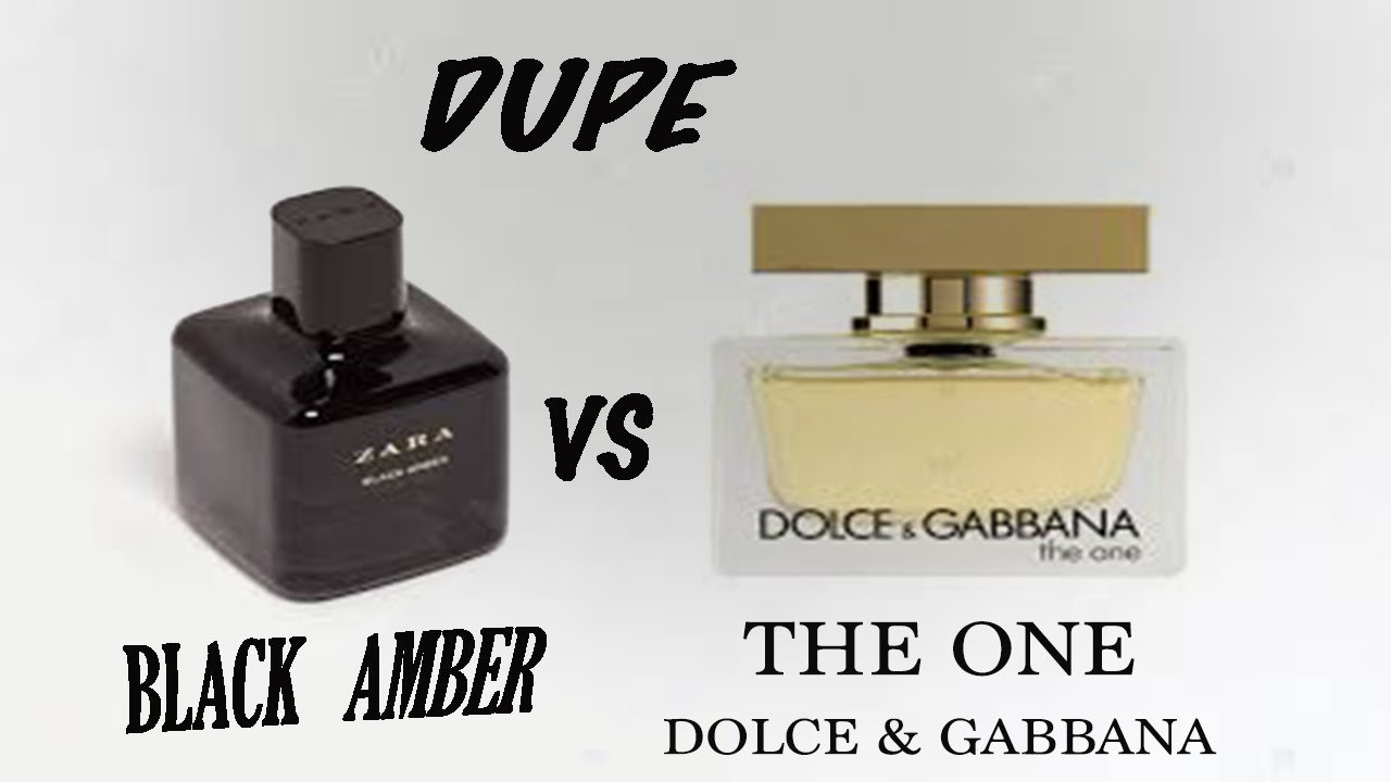 Black Amber Zara The Vs D One amp;g K1FJcl3uT5