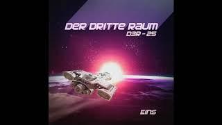 Der Dritte Raum   Der Schrittmacher D3R 25 Remix (Harthouse)