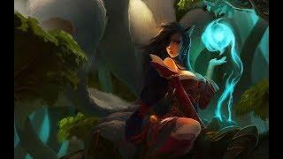 musica para jugar lol minecraft wow battlefield y mas 2018 Mix 2