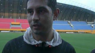 Download Video Esteban Vizcarra Resmi Jadi WNI MP3 3GP MP4