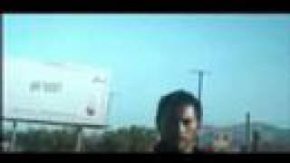 Constantine Passive fan video