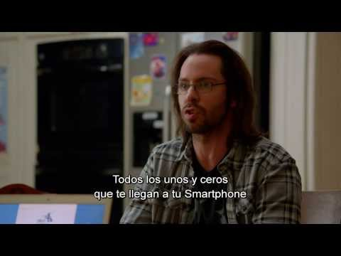 Silicon Valley   Trailer