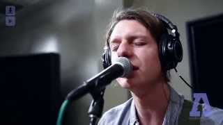 Antrim Dells - Follow Me - Audiotree Live
