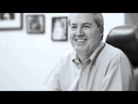 David North Sedgwick CEO Blog Photo's