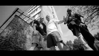 Songo Omerta - Zmiany Feat. Dawidzior, Kala (prod.Urban)