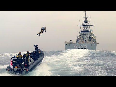 Royal-Marines-Jet-Suit-Boarding-Ex