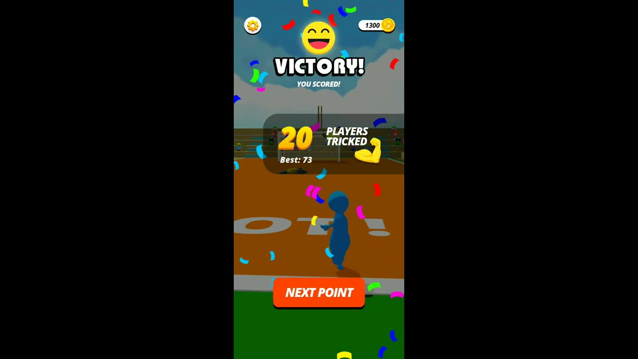 Tricky Squad - Level 37 - 40 - Gameplay - Walkthrough (iOS Android) Babies & Kids Videos Games