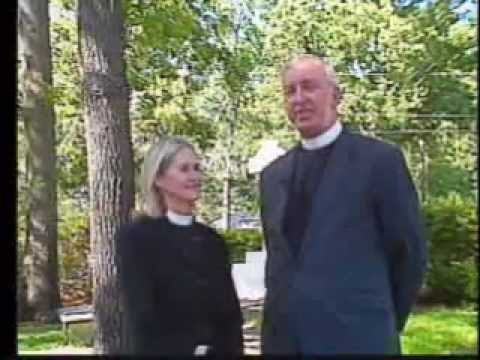 Welcome to St Andrews Episcopal Church.wmv.flv