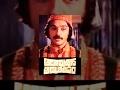 Allauddin Adhbhuta Deepam || Full Telugu Movie || Kamal Hassan || Sri Priya || I.V.Sasi