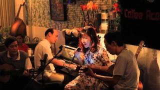 Đoản Khúc Cuối Cho Em - Zen Coffee Acoustic