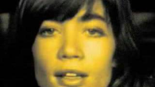 Françoise Hardy la question
