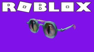 [EVENT-BİTTİ] Cat Eye Glasses NASIL ALINIR ?? | Roblox Hallow's Eve: Sinister Swamp