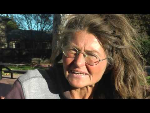 Victoria's Story    Homeless in Califoria Short Sample