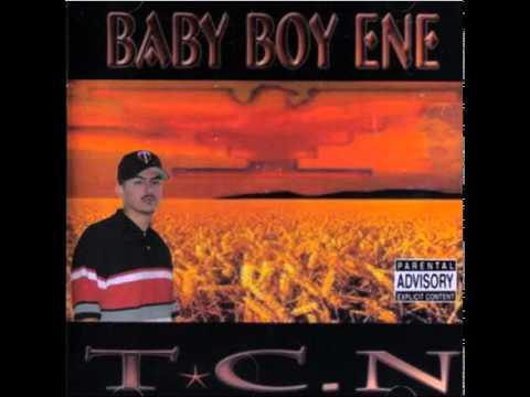 Baby Boy Ene (ft. Sonny Boy Lokzter) - Our County Line