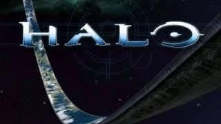 Halo Theme Song Original 10 HOUR LOOP