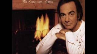 Watch Neil Diamond Silver Bells video