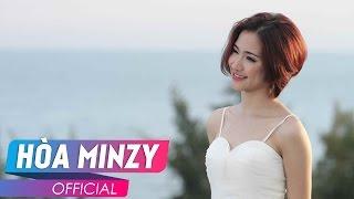 Thư Chưa Gửi Anh | OFFICIAL MV | Hòa Minzy