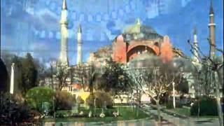Azan bahasa turki