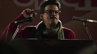Best Of Manoj Bajpayee | Sarkar 3, Aligarh, Tevar Movie Scene