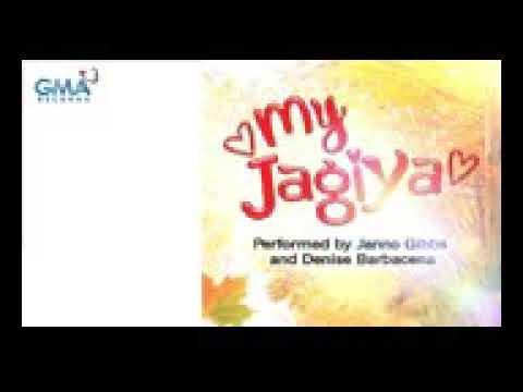 My korean jagiya Theme Song