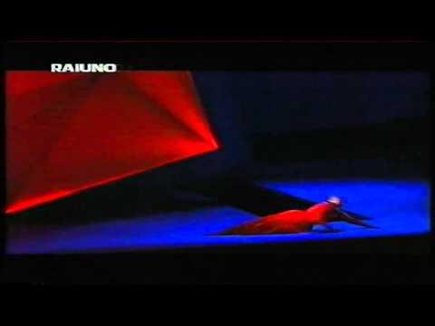 Macbeth - 1 atto - Scena V  - VIII