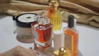 Favorite Orange Blossom / Neroli Fragrances