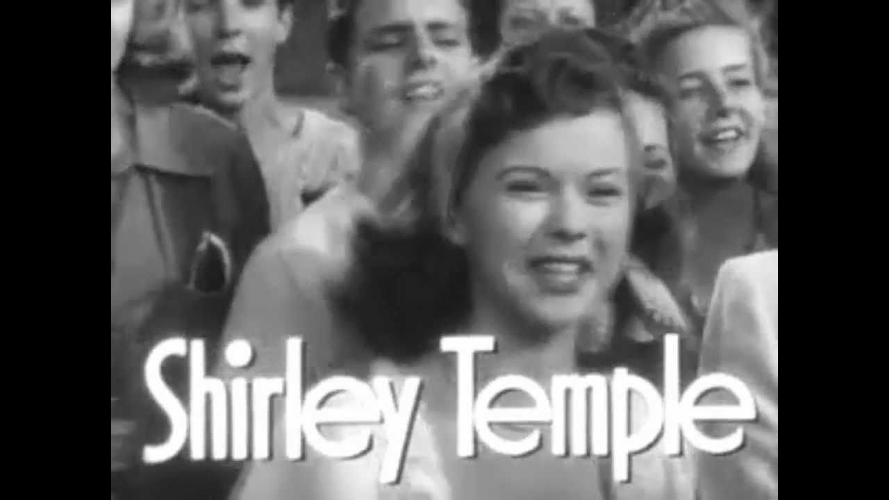 The Bachelor and the Bobby-Soxer 1947 Trailer