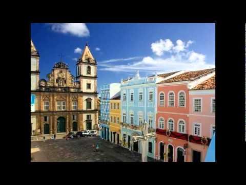 Portuguese Empire Heritage1