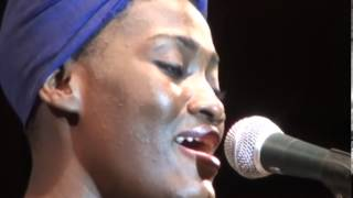 Aduke's Tribute Song to Fatai Rolling Dollar2 - Festour