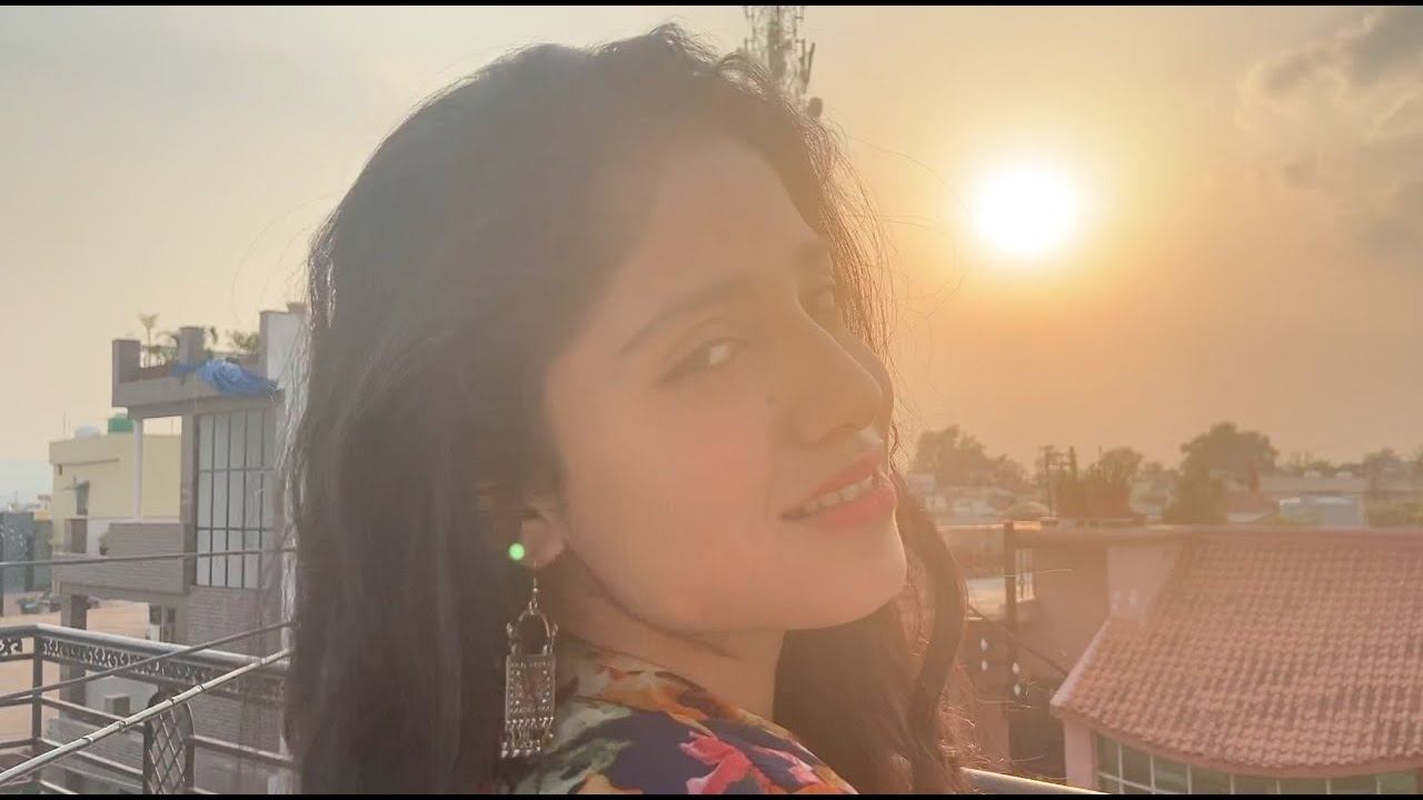 SOME OF MY FAVOURITE SONGS || PRIYANKA MEHER || REPRISE VERSION|| 2020