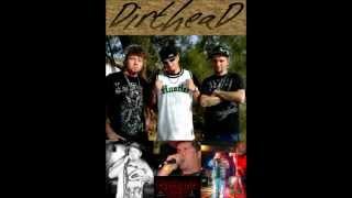 Singled Out - DirtheaD (Head Trip)