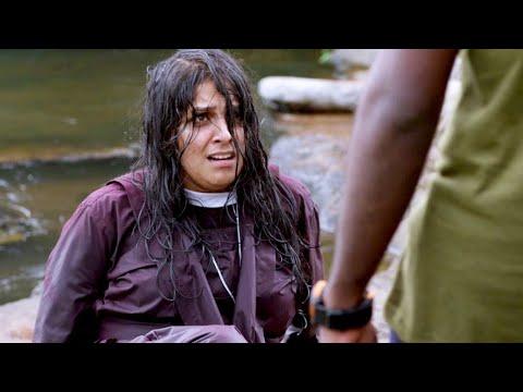 Malayalam Full Movie 2016   Vanyam   Malayalam New Movies 2016 Full Movie   2016 New Movies