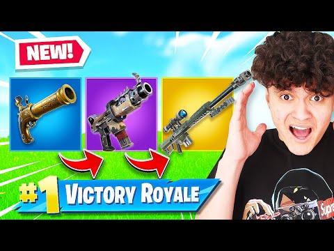 *new*-gun-game-mode-in-fortnite-(insane)