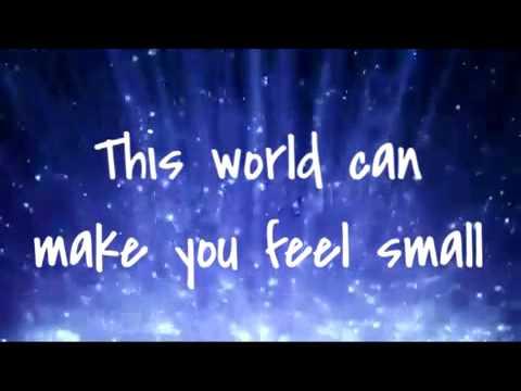 Justin Bieber – Somebody to Love Lyrics | Genius Lyrics