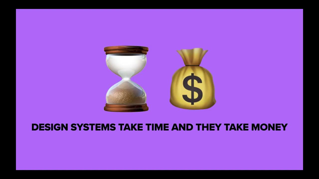 System Design Aren't Hard