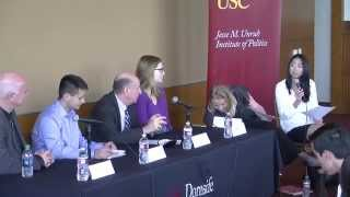 The Cost of Higher Education: The Community College Debate, Student Loans, and Rising Tuition