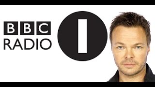 Energy 52 - Café del Mar, BBC Proms 2015 Season Radio 1 Ibiza, Pete Tong
