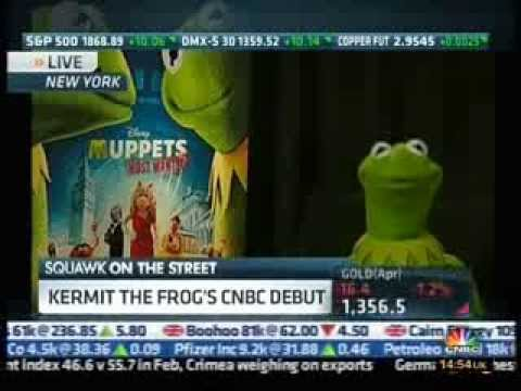 kermit-the-frog-interview-on-cnbc