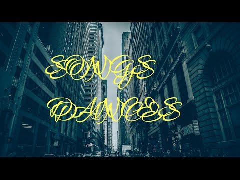 Amar Ontor - Adda Bazz- Songs Dances | V2