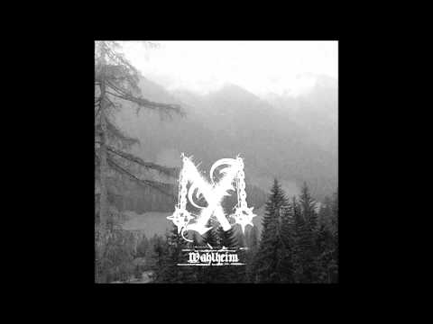 Morar - Thee to Scorn (New Track - 2016)
