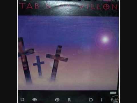 Tab & Da Villon - Back In The Day