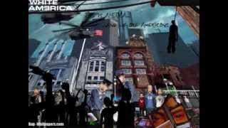 Eminem- White America (Instrumental)