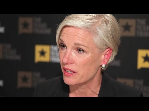 Planned Parenthood President Tweeted A Mother