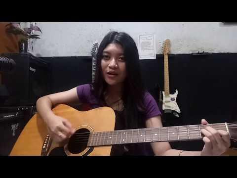 Cinta Tak Memilihmu - Charina Widia cover
