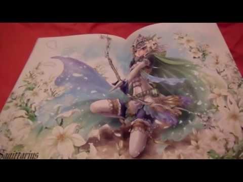 [Mangas] HAUL Japan Expo 14e impact