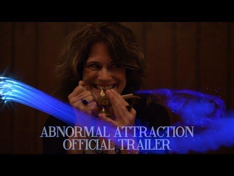 Abnormal Attraction trailer