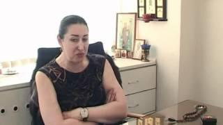 Сильно приворожить(Магический видео портал: http://www.privoroty.su представляет: Известный парапсихолог госпожа Ната в видео
